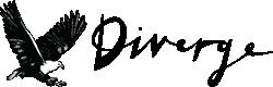 Diverge Logo