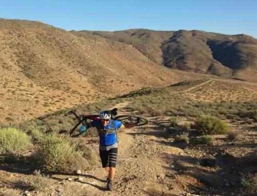 Bikamino: A Journey To Namaqualand's Forgotten Gems