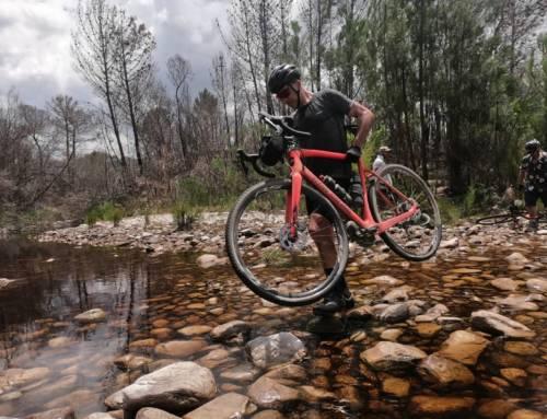 Join Le Tour de Gysmanshoek